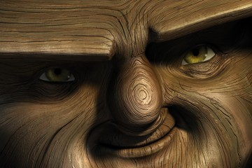 animated short films, 3d animation, student short animations