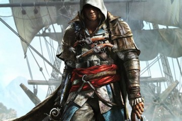 Assassins-Creed-Lineage--Episode-3