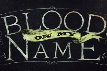 Blood-On-My-Name