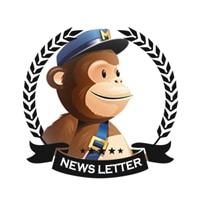 join-news-letter-off