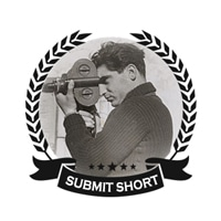 submit-short-film-off