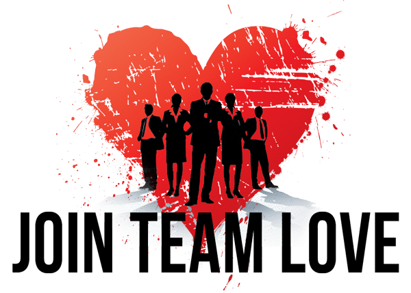 join-team-love