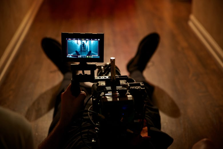 red-epic-in-action-filming-Gumshoe