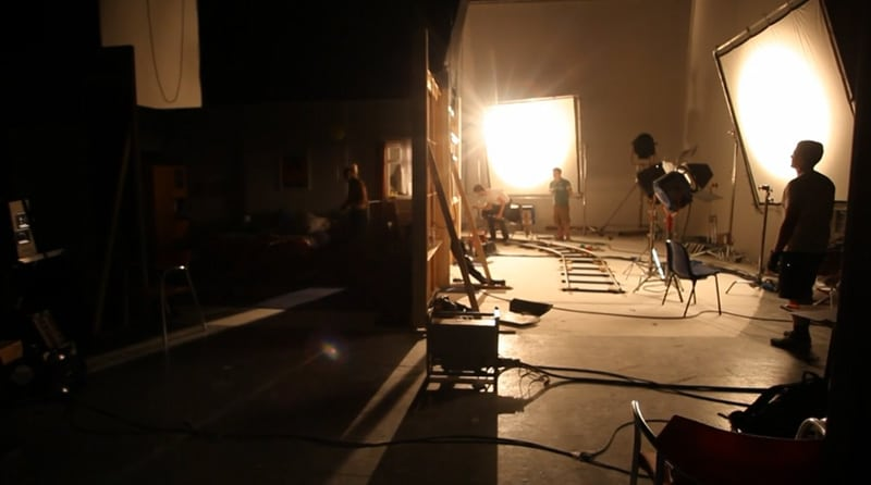 on-set-of-the-short-film-me-and-you-004