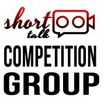 Group logo of SHORT TALK COMPETITION GROUP