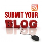 Group logo of Submit Your Blog