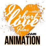 Group logo of The Official Animation Group @iloveshortfilms.com
